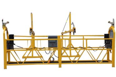સસ્પેન્ડ-વાયર-રોપ-પ્લેટફોર્મ-વિન્ડો-સફાઈ-સાધનો (2)